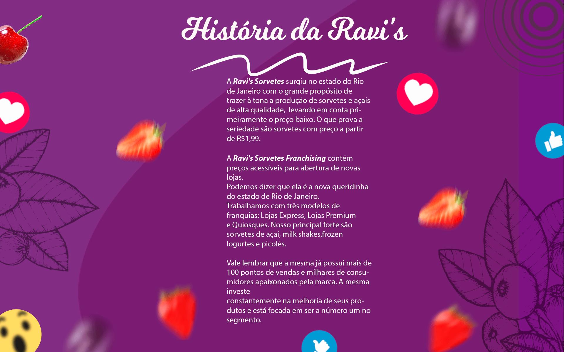 historia-ravis-oficial